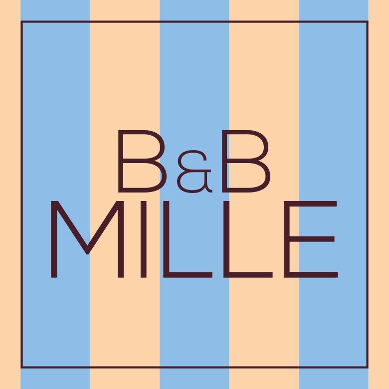 B&B Mille